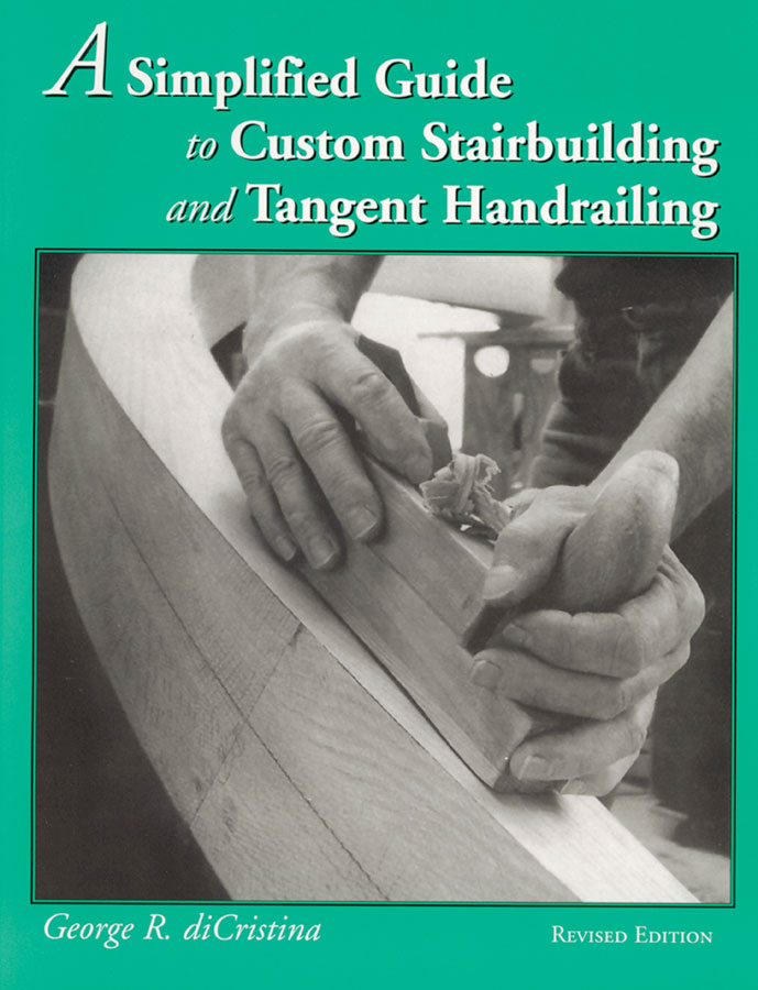 A-Simplified-Guide-To-Custom-Stairbuilding