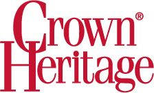 Crown Heritage