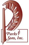 Parks and Sons
