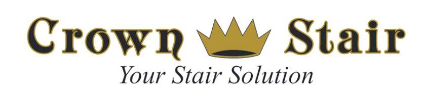Crown Stair