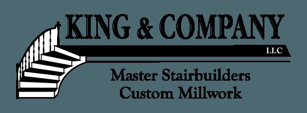 King & Company