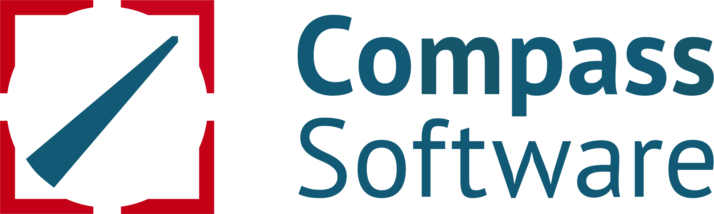 Compass Software