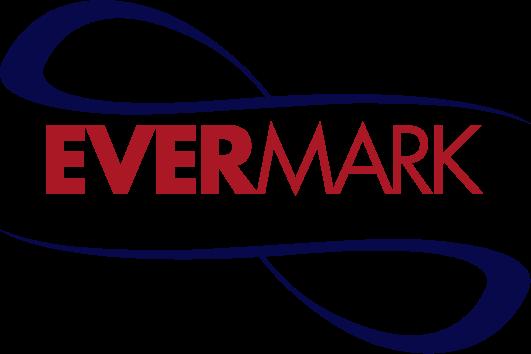 Evermark LNL