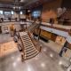 06 - Best Commercial Stairway