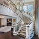 07 - Best Commercial Stairway