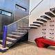 08 - Best Commercial Stairway
