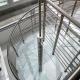 27 - Best Spiral Stairway