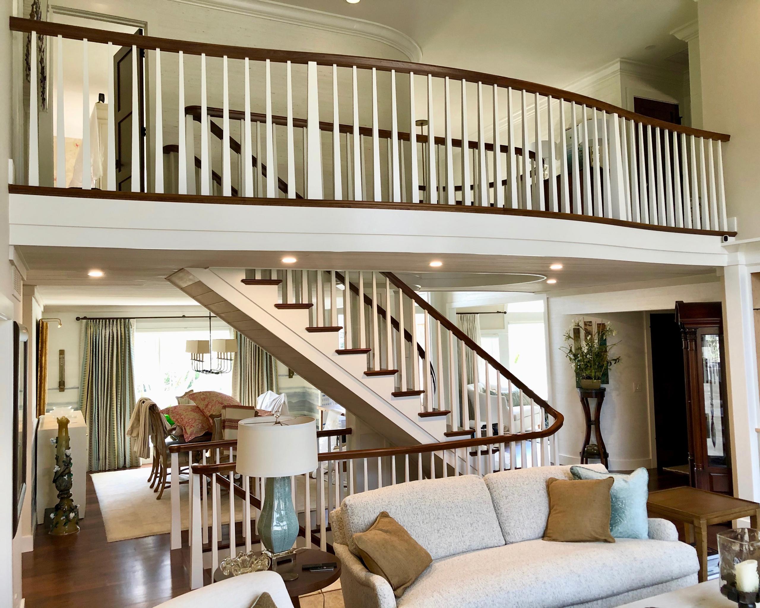 32 - Best Stairway Renovation