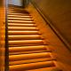 42 - Best Straight Stairway-Modern