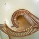 People's Choice Award - Top Tread Stairways
